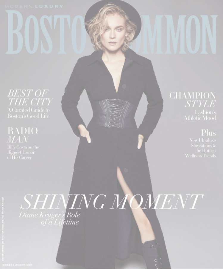 boston common magazine